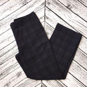 Nike Golf | Woman's pants | EUC